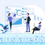 استراتژی های ترجمه