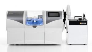 تجهیزات دندانپزشکی تولید محتوا