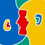 ترجمه و ارتباطات زبانی