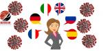 نقش مترجمان در به روز رسانی اطلاعات