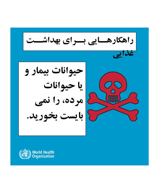 کرونا 3-سازمان بهداشت جهانی