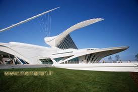 معماری