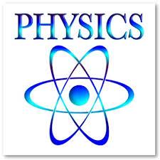 ترجمه مقاله فیزیک