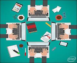 نمونه ترجمه مقاله حسابداری