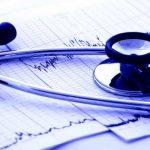ژورنال های پزشکی