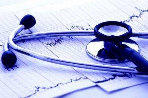 ترجمه متون بهداشت حرفه ای