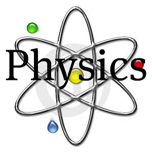نمونه ترجمه مقاله فیزیک