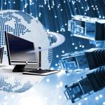 اینترنت و اهمیت آموزش اینترنت