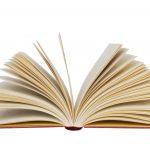 چطور کتاب خود را ترجمه و آنرا بصورت بین المللی بفروشید
