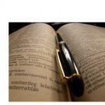 تغییرات ضروری کتاب در ترجمه