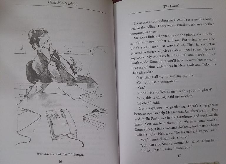 ترجمه کتاب انگلیسی آمدن به انگلستان | ترجمه کتابهای داستان انگلیسیترجمه کتاب انگلیسی آمدن به انگلستان