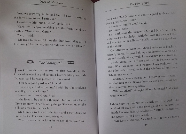 ترجمه کتاب انگلیسی آمدن به انگلستان