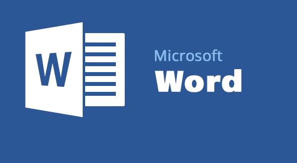 نکات کاربردی در برنامه word