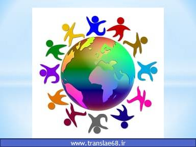 روشهای مدرن ارتباطی آموزش زبانهای خارجی با مطالعه دایره زبانشناسی