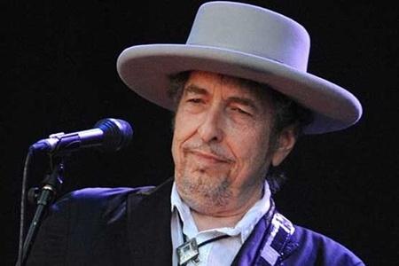 اشعار باب دیلن