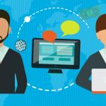 تبدیل شدن به یک مترجم حرفه ای