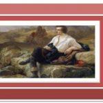 ادبیات رمانتیسم