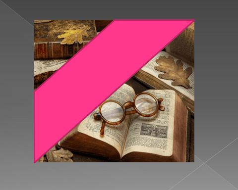 معرفی شاهکارهای ادبیات کلاسیک جهان-قسمت اول