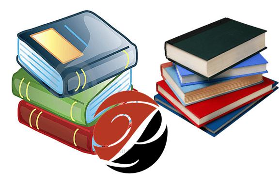 ترفندهای ترجمه کتاب