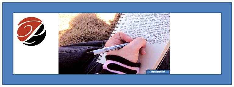 نوشتن کتاب ، راهی برای درآمد دلاری