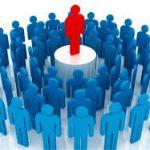 نقش مدیریت اجرایی