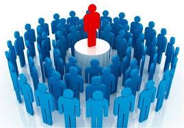 مجموعه مهارتهای CRO چیست؟
