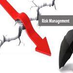 چه درصدی از کمپانی های عمومی در حال حاضر یک فرایند یا سیستم ERM را دارند؟