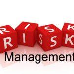 نقش CIO در محیط ERM چیست؟