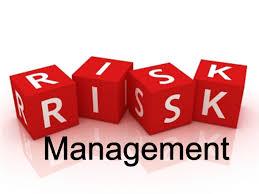 نقش مدیر ارشد ریسک