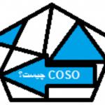 COSO چیست؟