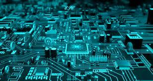الکترونیک و الکتریسیته