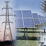 مهندسی برق و انرژی