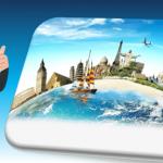 ارزیابی تاثیر و فواید اقتصاد گردشگری