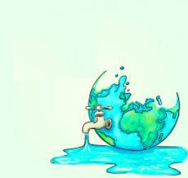 مفهوم سیاستهای جهانی بحث آب