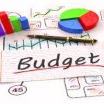 بودجه بندی و فرایند اولویت بندی پروژه