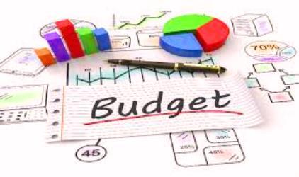 بودجه بندی سیستم های اطلاعاتی