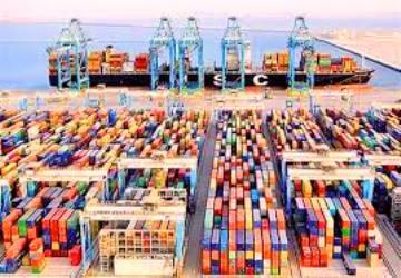 محدودیت های وضعیت تجاری