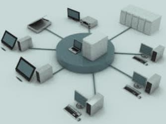 مدیریت سیستم های اطلاعاتی