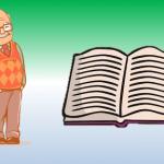 ترجمه برای پدر بزرگ