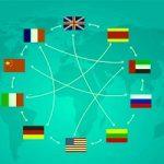9 زبانی که بالاترین هزینه ترجمه در جهان را دارد