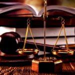 ترجمه به عنوان بخشی از روند قضاوت