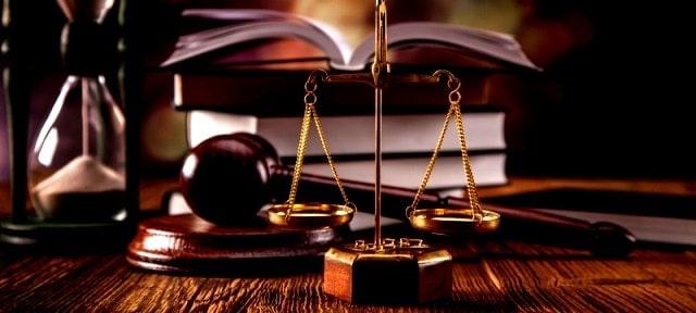مبادی تاریخی و جایگاه قانونی