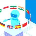 چرا ترجمه ماشینی قابل اعتماد نمی باشد؟