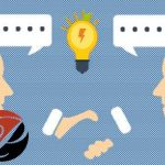 تفاوت بین ترجمه  و تفسیر متن
