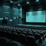 توافقات مالی بین توزیع کنندگان و زنجیره های سینما