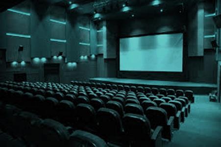 توزیع کنندگان و زنجیره های سینما