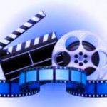 پرفروش ها در سینمای آمریکا