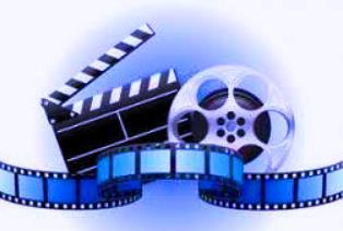 فرایند ساخت یک فیلم