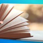 خدمات ترجمه کتاب حرفه ای