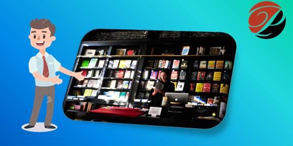 چگونه یک کتاب ترجمه کنید -انتشار ، بازاریابی و نظارت